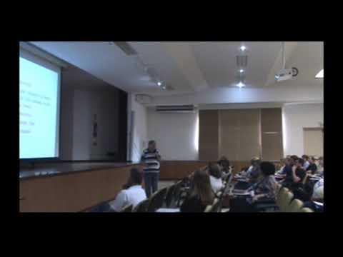 Oratório de Natal (Franz Müller) - Coral São Francisco Xavier/2017