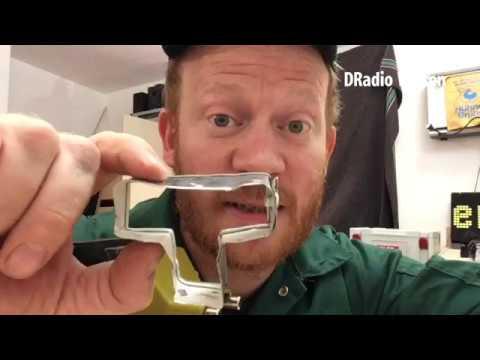Netzbasteln: DIY-Ausstechförmchen