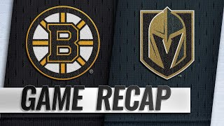 Bruins prevail in SO, win seventh straight by NHL