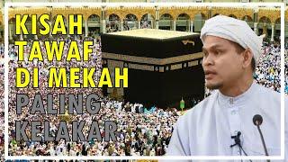 Video Kisah Tawaf Di Mekah Paling KELAKAR - Ustaz Abdullah Khairi SPECIAL Raya Haji 2016 HD MP3, 3GP, MP4, WEBM, AVI, FLV Maret 2019