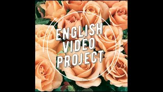 Tutorials how to use Facebook | English Video Project