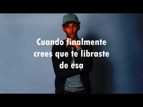 Alors On Danse - Stromae (Subtitulado en español)