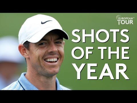 Best shots of the year (so far) | Best of 2020