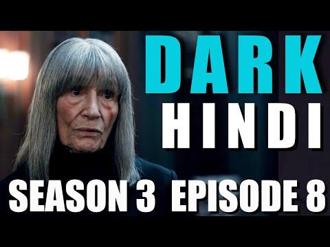 DARK Season 3 Episode 8 Explained in Hindi