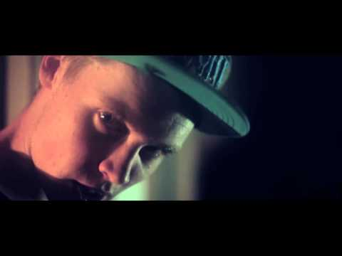 Blizzard – I'm Nearly There [Official Video]