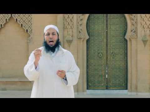 مع النبي صلى الله عليه وسلم في رمضان الحلقة السابعة النبي والقرآن