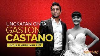 Video Julia Perez Meninggal, Ungkapan Cinta Gaston Castano Bikin Sedih MP3, 3GP, MP4, WEBM, AVI, FLV Juni 2018