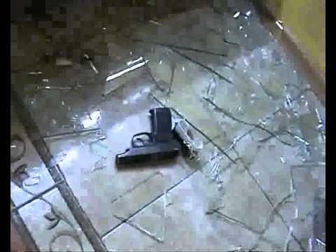 Продавец салона сотовой связи обчистил собственную кассу