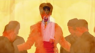 Video NCT 127/TEN - Limitless JAPAN ver /Dream In A Dream ( MashUp ♪ ) MP3, 3GP, MP4, WEBM, AVI, FLV Februari 2018