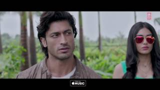 Nonton Commando 2 Full Video Song  2017 Hd 1080p Film Subtitle Indonesia Streaming Movie Download
