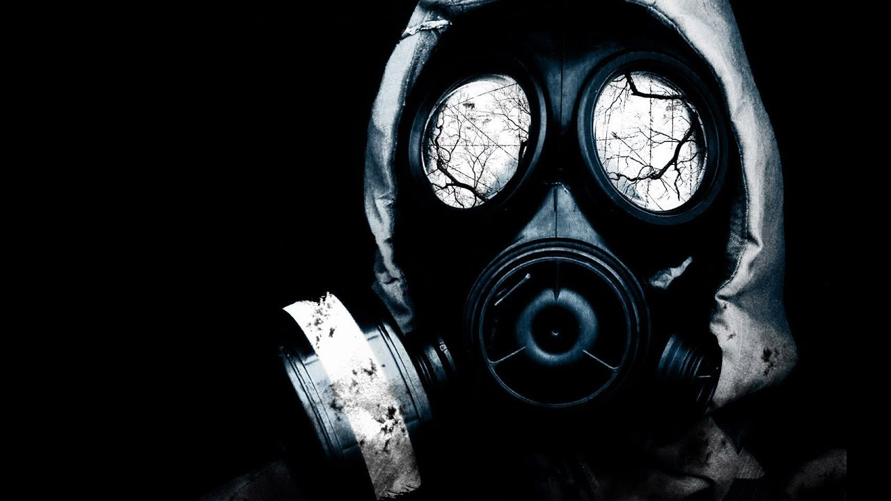 historias de terror,leyendas urbanas y creepypastas loquendo parte 12 : la deep web