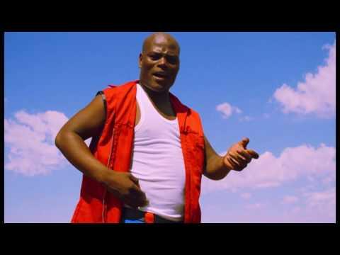 Tumza and The Big Bullets - Katara Tsame