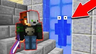 Video I CAN'T BELIEVE HE DIDN'T SEE ME.. (Minecraft Trolling) MP3, 3GP, MP4, WEBM, AVI, FLV November 2018