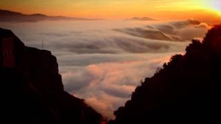 Montserrat HD