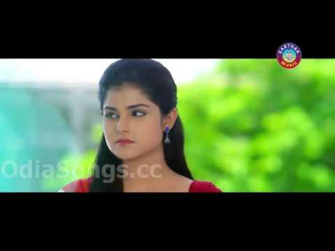 Video Ete Megha Thayi Female Cover  Odia Movies HD Video  Bhala Paye tate 100 Ru 100 Videowww hotsongdownl download in MP3, 3GP, MP4, WEBM, AVI, FLV January 2017