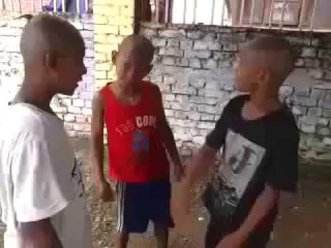 3 thanh niên manh động nhất hệ mặt trời