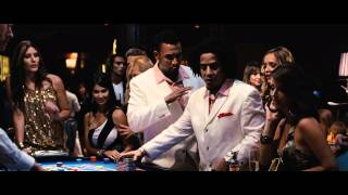 Nonton Fast and Furious 5 Don Omar & Lucenzo - Danza Kuduro (Official Video) Film Subtitle Indonesia Streaming Movie Download