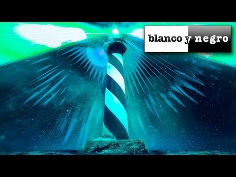 Video Nicky Romero - Lighthouse (Roberto Sansixto Remix) Official Audio download in MP3, 3GP, MP4, WEBM, AVI, FLV January 2017