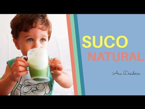 Nutricionista - A maneira mais saudável de consumir suco na dieta  suco natural parar bebês