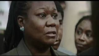 TRAYVON MARTIN MEMORIAL VIDEO/SONG BY MAKARIOI - YouTube