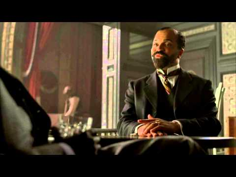 Boardwalk Empire 4.07 (Preview)