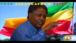 Ethiopian Wetatoch Dimts 36   06.07.2014_ News
