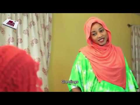 Wasan Maza Ne 1&2 Latest Nigerian Hausa Film 2019 English Subtitle