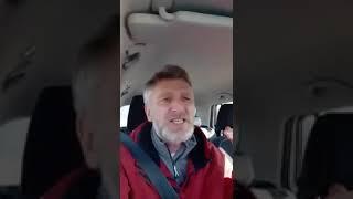 Obywatel masakruje Dudę i Morawieckiego. Mocne!
