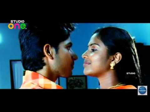 Amala paul hot kiss from a B grade film HD 1080p