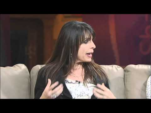Full Circle -- Lioness Arising -- Lisa Bevere - 1/2