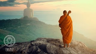"Video Buddhist Meditation Music for Positive Energy: ""Inner Self"", Buddhist music, healing music 42501B MP3, 3GP, MP4, WEBM, AVI, FLV Juni 2018"