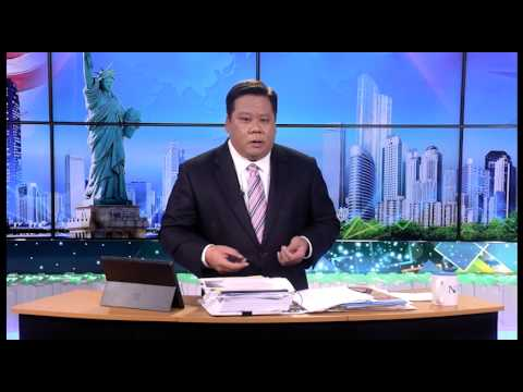 168 – Visa Bulletin April 2015 Part 1
