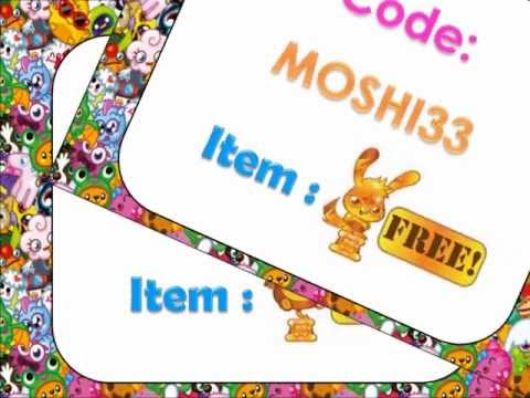 When is the Moshi Monsters Ultimate Collectors Guide coming out