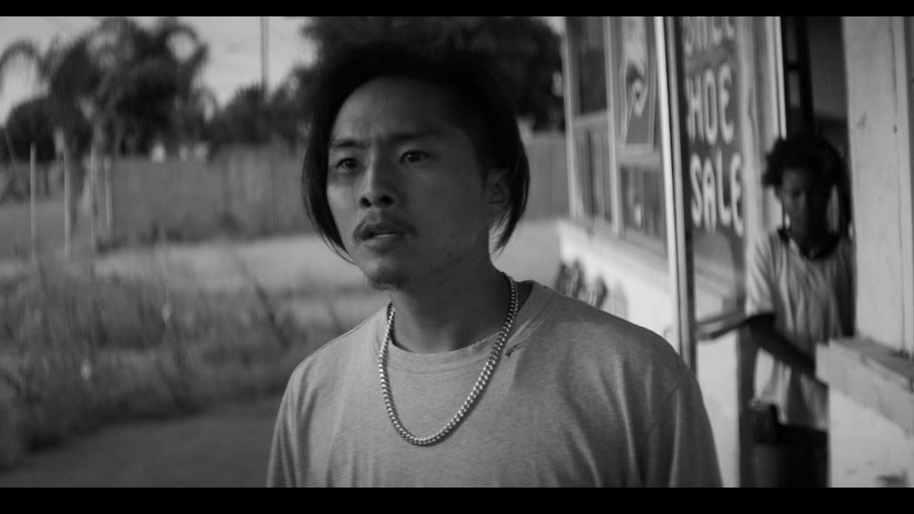 When Hate Divides Hope Remains in Sundance Award-Winner 'Gook' (Trailer) Exploring Korean & Black American's During LA Riots