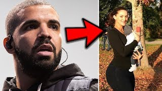 Video 10 Things You Didn't Know About Drake's Child... MP3, 3GP, MP4, WEBM, AVI, FLV Desember 2018
