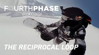 Nonton Gopro Snow  The Fourth Phase In 4k Featuring Travis Rice  Ep  4     Alaska  The Reciprocal Loop Film Subtitle Indonesia Streaming Movie Download
