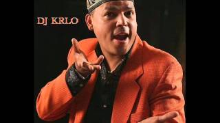 JOE ARROYO SALSA MIX DJ KRLO