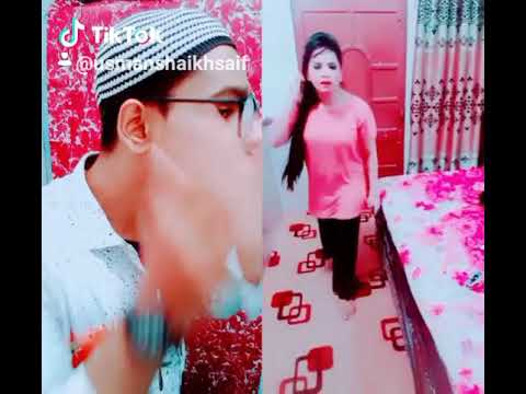 Video New vedos musically guys download in MP3, 3GP, MP4, WEBM, AVI, FLV January 2017