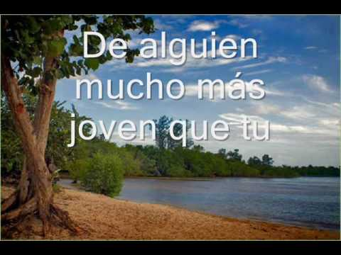 Ver videos de Poema Para Mi Ex, Descargar Videos Youtube Gratis, MP3