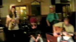 Video Křečový žíly - Denice