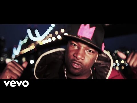 360 Ft Jadakiss & Freddie Gibbs – Own Thing (Remix)