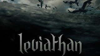 Nonton Leviathan - Official trailer Film Subtitle Indonesia Streaming Movie Download