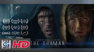 "Video A Sci-Fi Short Film HD: ""THE SHAMAN"" - by Marco Kalantari MP3, 3GP, MP4, WEBM, AVI, FLV Juli 2017"
