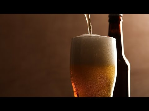 How to Bottle | Beer Brewing