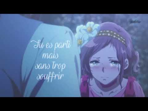 Nightcore French ♪ Impossible - Girl Version ♪ + Paroles HD