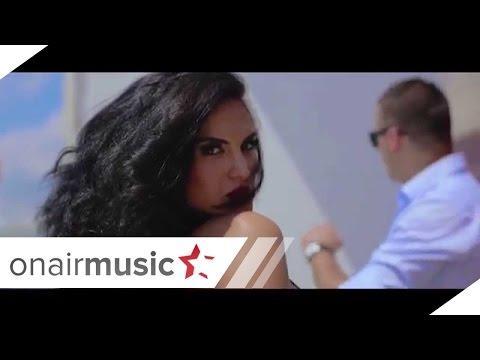 Etnon ft.Sheila Haxhiraj - Mengjesi im