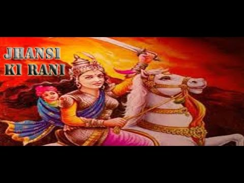 Jhansi Ki  Rani |Superhit Historical Movie In Color |Sohrab Modi,Mehtab