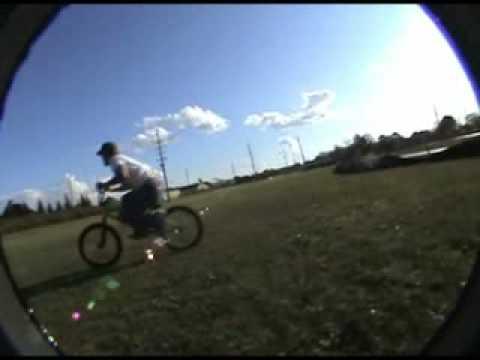 Marysville, MI Skatepark Edit