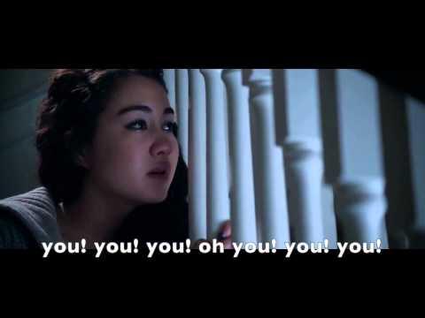 Tekst piosenki Side Effects Cast - Without You po polsku