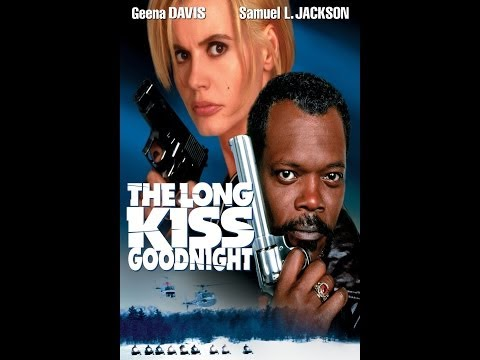 The Long Kiss Goodnight(1996) Movie Review